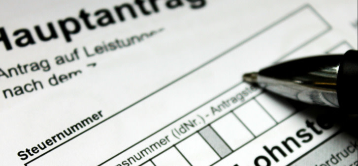 Foto: CDU/Elisabeth Allmendinger