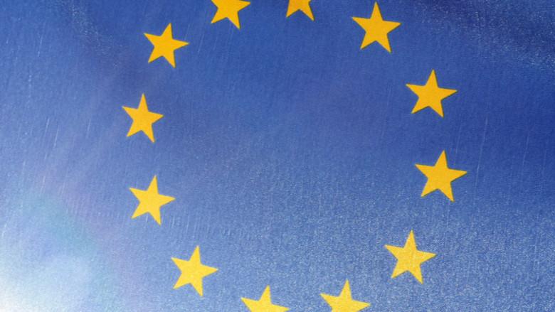 Armin Laschet: Europa handlungsfähiger machen