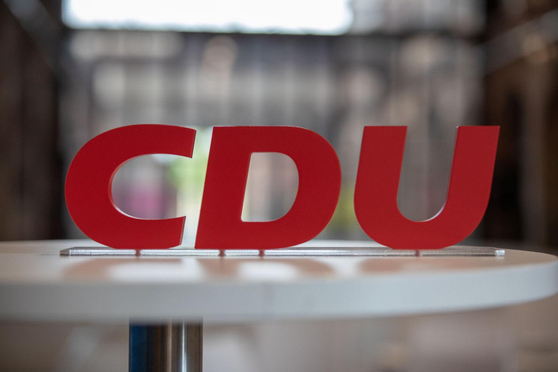 CDU/Sönke Ehlers