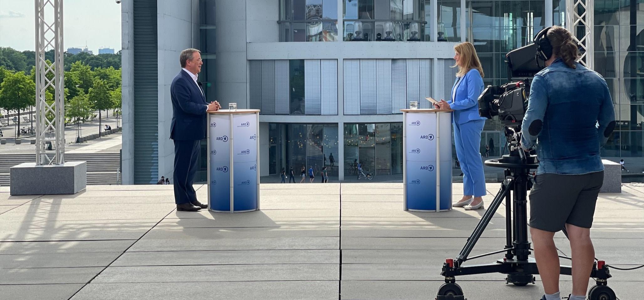 Foto: CDU/Lukas Schumacher