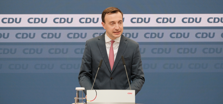 Foto: CDU/Markus Schwarze