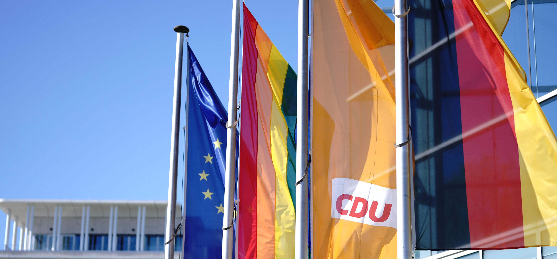 Foto: CDU/Steffen Böttcher