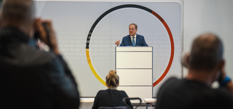 Foto: CDU/creategy