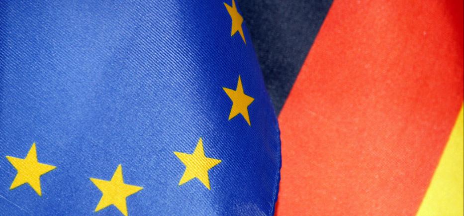 Foto: CDU/Christiane Lang