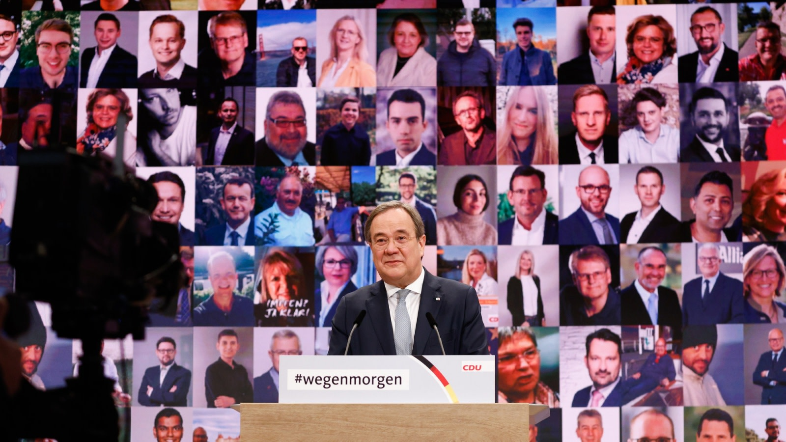 Foto: CDU / Tobias Koch