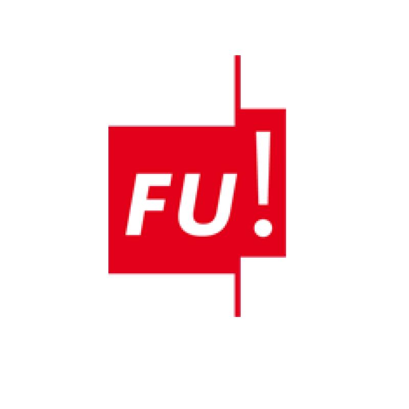 Logo der Frauen Union