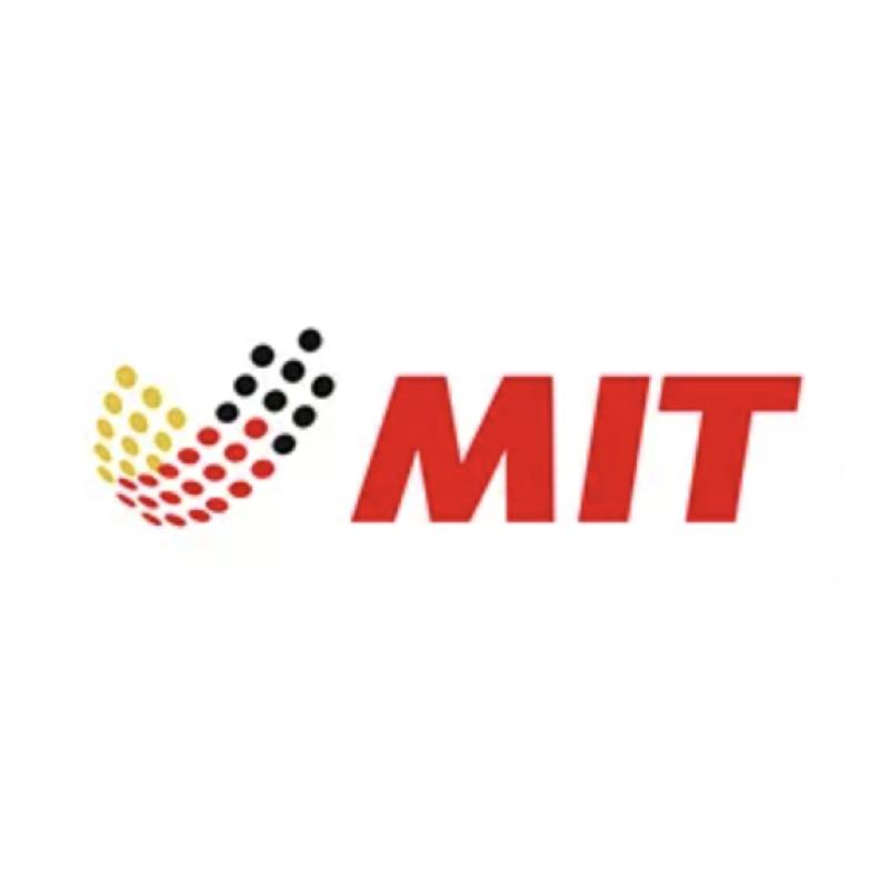 Logo der Mittelstands- und Wirtschaftsunion